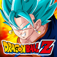 DRAGON BALL.. file APK for Gaming PC/PS3/PS4 Smart TV