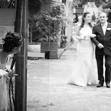 Wedding photographer Joel Rocha (joelrocha). Photo of 20.12.2013