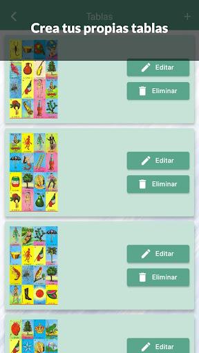 Loteru00eda Online screenshots 2