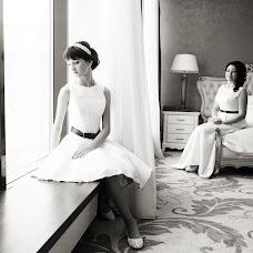 Wedding photographer Irina Valeri (IrinaValeri). Photo of 16.06.2014