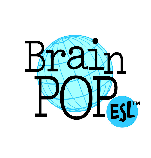 Photo: www.brainpopesl.com