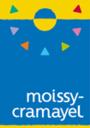 Getsion des archives pour la ville de Moissy Cramayel Descriptions normalisées Isad(g) Isaar(cpf) XML EAD XML EAC selon les normes du SIAF