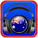 Australie Live Radio icon