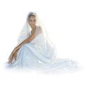 Wedding Bride Marriage Recipes icon