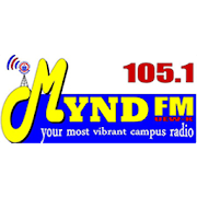 Mynd FM