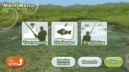 Fly Fishing 3D 1.2.6 screenshot 33439