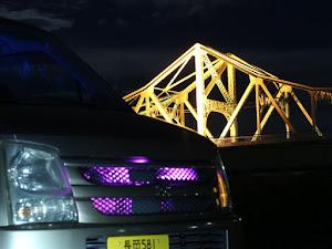 ワゴンR MH21Sのカスタム事例画像 まっつ〜遊びサークルふんわり♥️       さんの2020年09月03日11:48の投稿