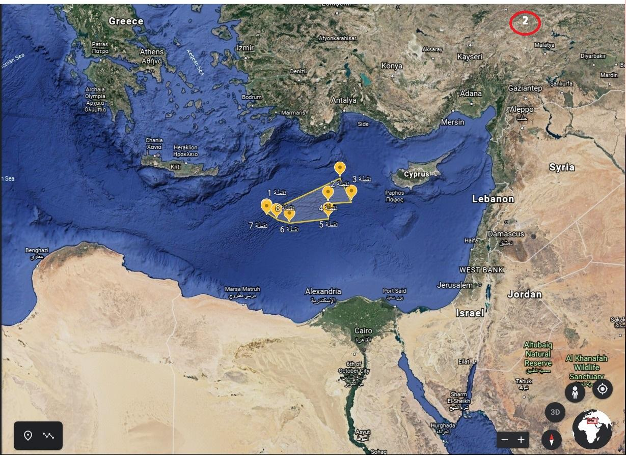 متابعة تطور الاحداث فى ليبيا وتحليل للاحداث - صفحة 3 Sk2vBSypZ2dlJjdWQP-YmRmstVFzzfatWEGxSrSAf5-hjAtbK3EmVL8e5AFKfjm7G3646Gymm1PunIbaqE8xOfhm8YE_EyKyg-48rMmCYISaSCsq81uEbpdNcLERDK2aPWDbW4DT4GzEk5uZyQ