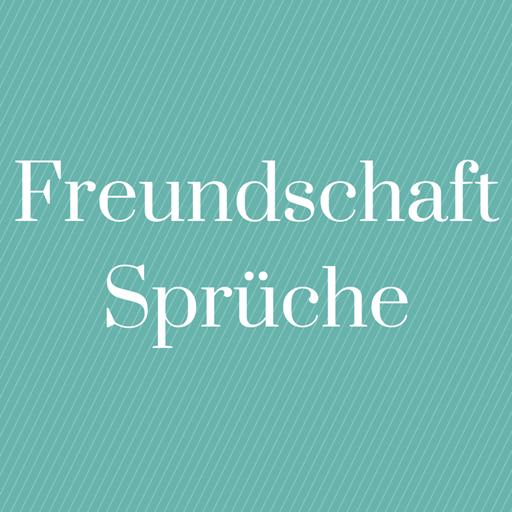 download freundschaftsspr che for pc. Black Bedroom Furniture Sets. Home Design Ideas
