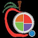 El Cambio Exacto icon