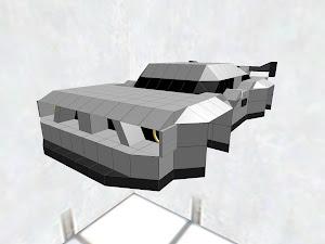 VecTrec's BNG TR500