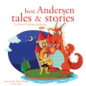 Best Andersen tales and stories