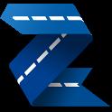 ViveZaragoza icon