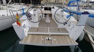 Resultado de imagen de espejo de popa barco