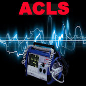 ACLS Fast