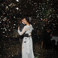 Wedding photographer Aleksandr Arkhipov (Arhipov2998). Photo of 24.03.2018