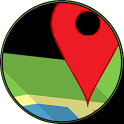 Maps r.485 (and more!) icon