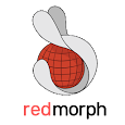 Redmorph Ultimate Privacy & Security Solution icon