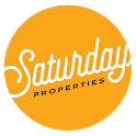 Saturday Properties Residents icon