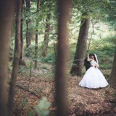 Wedding photographer Valeriy Varenik (Varenyk). Photo of 25.06.2014