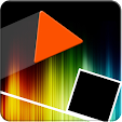Impossible .. file APK for Gaming PC/PS3/PS4 Smart TV