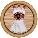 Bottle Challenge icon