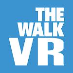 The Walk VR apk