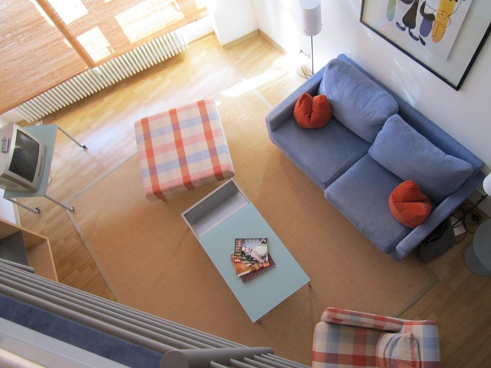 apartment-662152_960_720.jpg