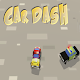 Car Dash APK