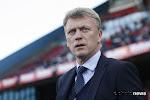 OFFICIEEL: West Ham United heeft met ex-coach opvolger voor Manuel Pellegrini beet