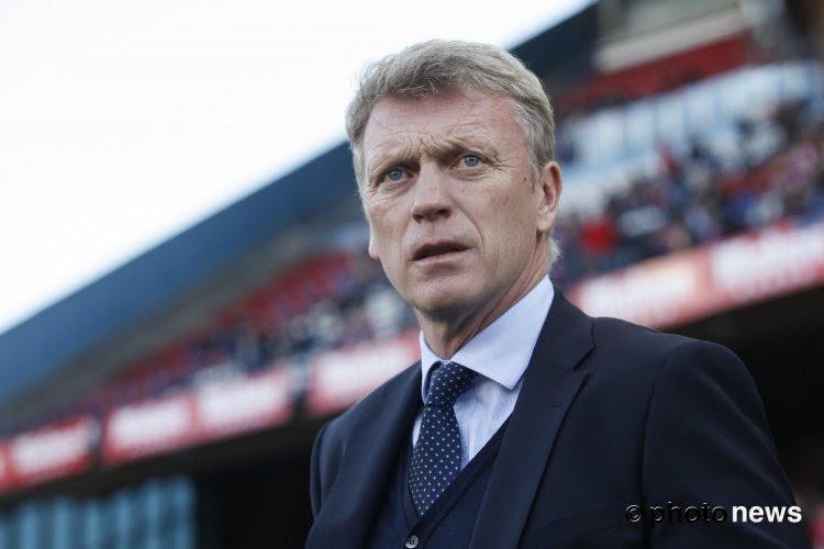 Un coach bien connu de Premier League entre en concurrence avec Thierry Henry pour reprendre les rênes d'Aston Villa