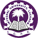 Download IUSMS - Integral University (Student Version) For PC Windows and Mac