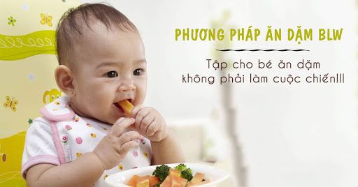 phuong-phap-an-dam-tu-chi-huy-co-loi-ich-va-nguyen-tac-gi