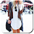 Shirt Dresses file APK Free for PC, smart TV Download
