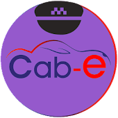 Cab-e Manager Registration (Unreleased)