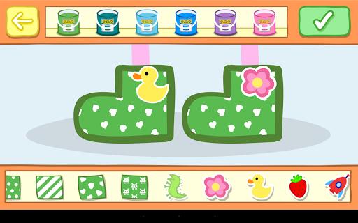 Peppa Pig: Golden Boots 1.2.9 screenshots 9