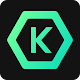 KEAKR - The #1 Rap Studio & Hip-Hop Community apk