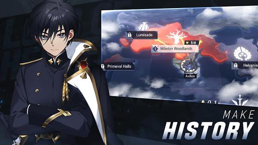 Lord of Heroes 1.0.101506 screenshots 1
