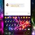 Emoticon Keyboard Cute Emoticons - Theme, GIF, Emoji v1.5.9.0 [Premium]