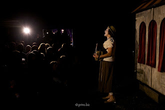 Photo: GRABŠTEJN WORLD FEST 2014; VALDŠTEJNSKÉ IMAGINÁRIUM