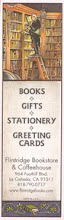 Photo: Flintridge Bookstore