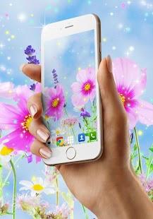 Wallpaper for Samsung - náhled