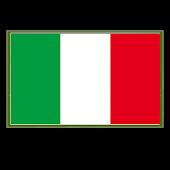 INFO for Italian TV