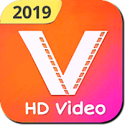 HD Video Player For All Format - Realplayer