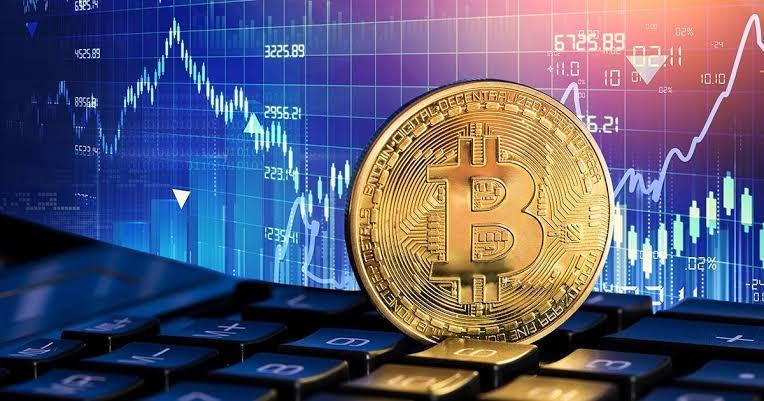 Bitcoin Futures: What You Need to Know 2