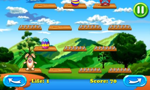 Bunny The Champ 1.0 screenshots 5