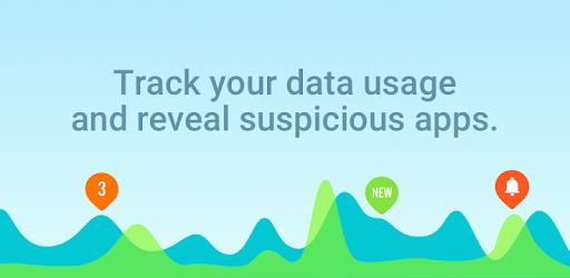 monitorare l'utilizzo dei dati