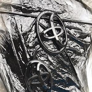プリウス ZVW30 23年式sツーのカスタム事例画像 (ノ)・ω・(ヾ)ムニムニさんの2019年06月16日18:33の投稿