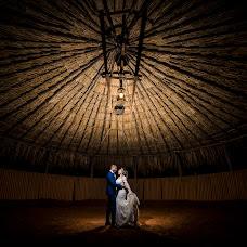 Fotógrafo de bodas Pablo Restrepo (pablorestrepo). Foto del 29.06.2018