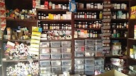 Prem Medical Store photo 1